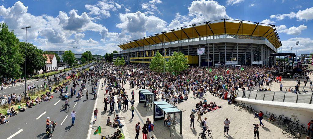 FFF Aachen