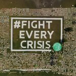#FightEveryCrisis - FFF Berlin 24.04.2020