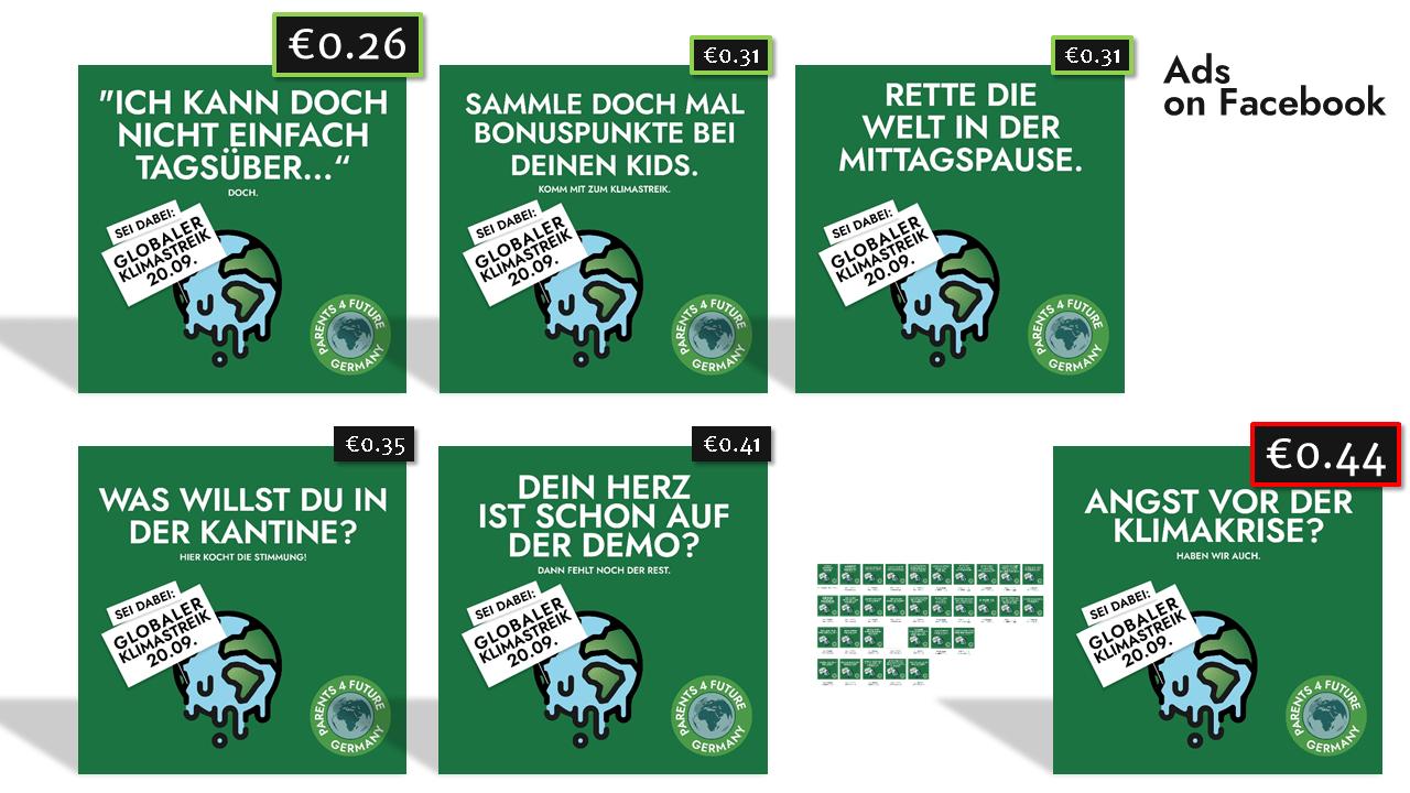 campaign 20.09.2019 - static ads