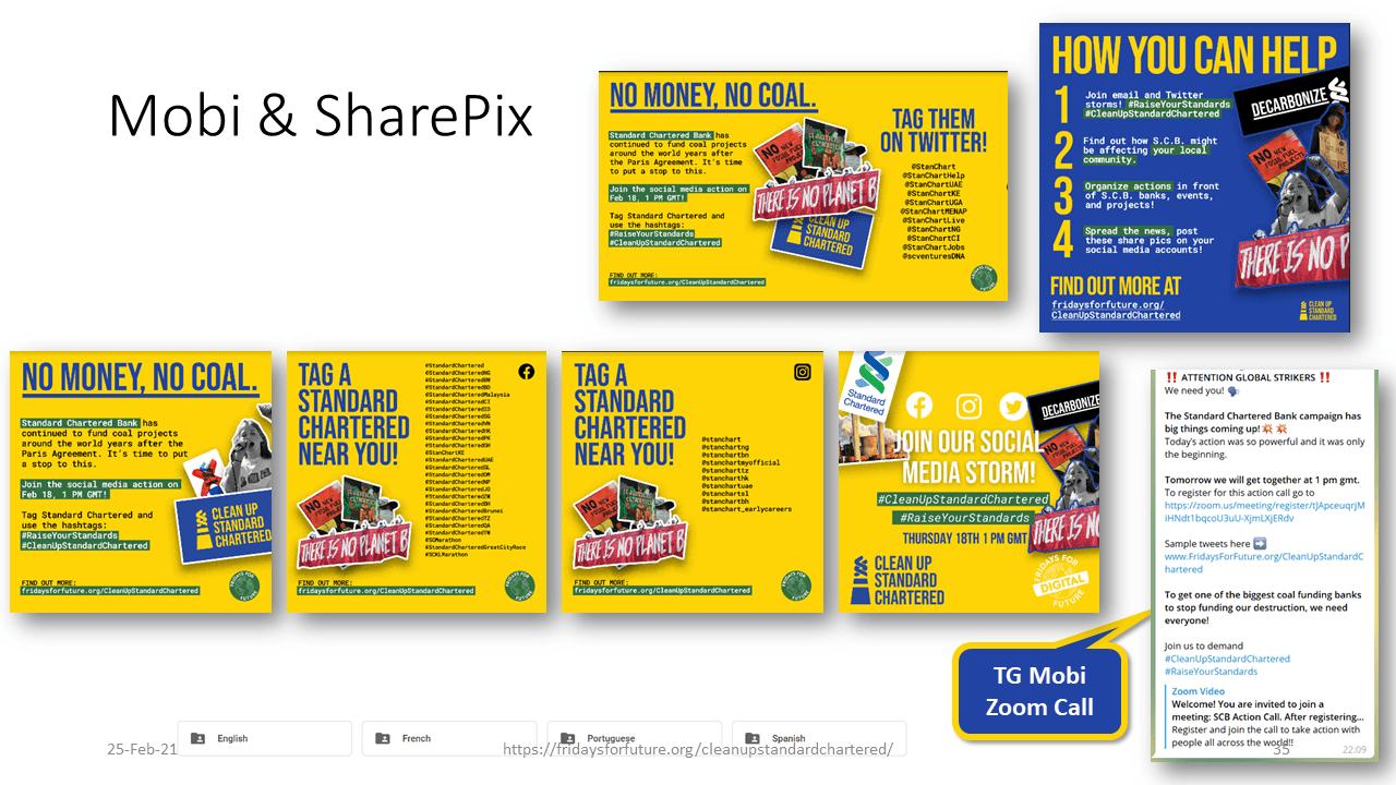 SCB - SharePix